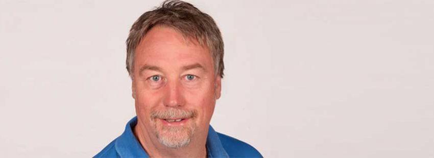 Andrew Bains RCM Management