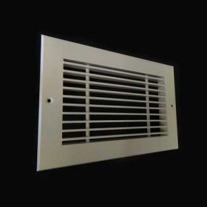 ventilation grille controlled air ventilation grilles. Black Bedroom Furniture Sets. Home Design Ideas